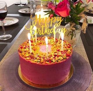 birthday_yoshikolicious.JPG